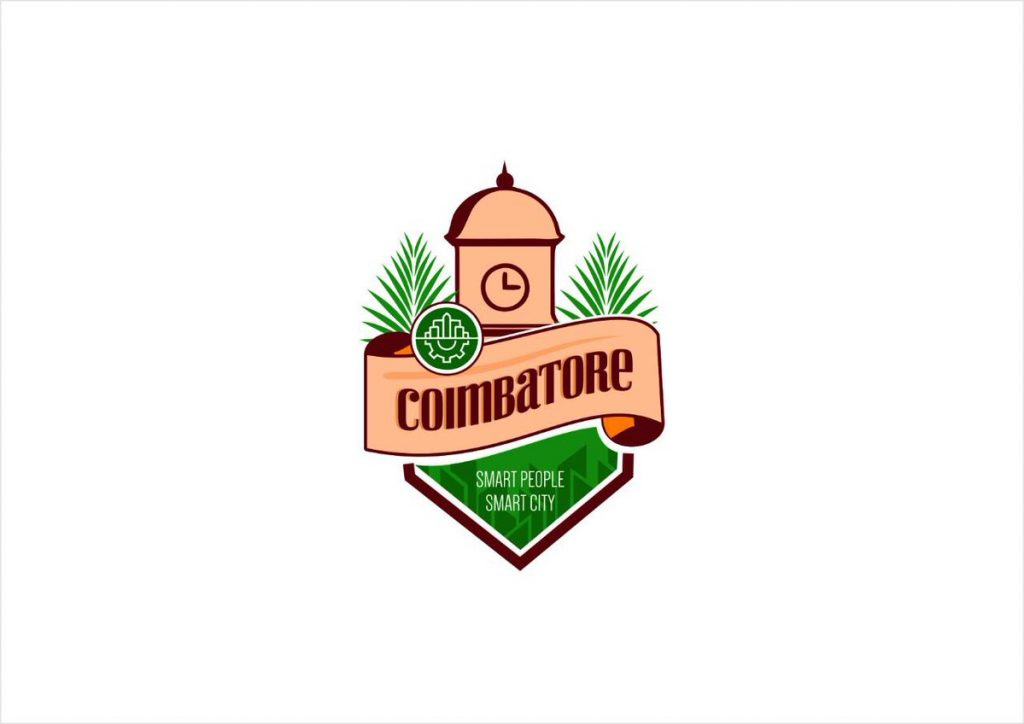coimbatore_smart_city1
