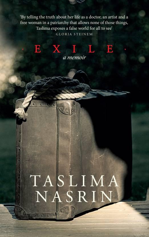 exile-original-imaehthy67tnuuyg