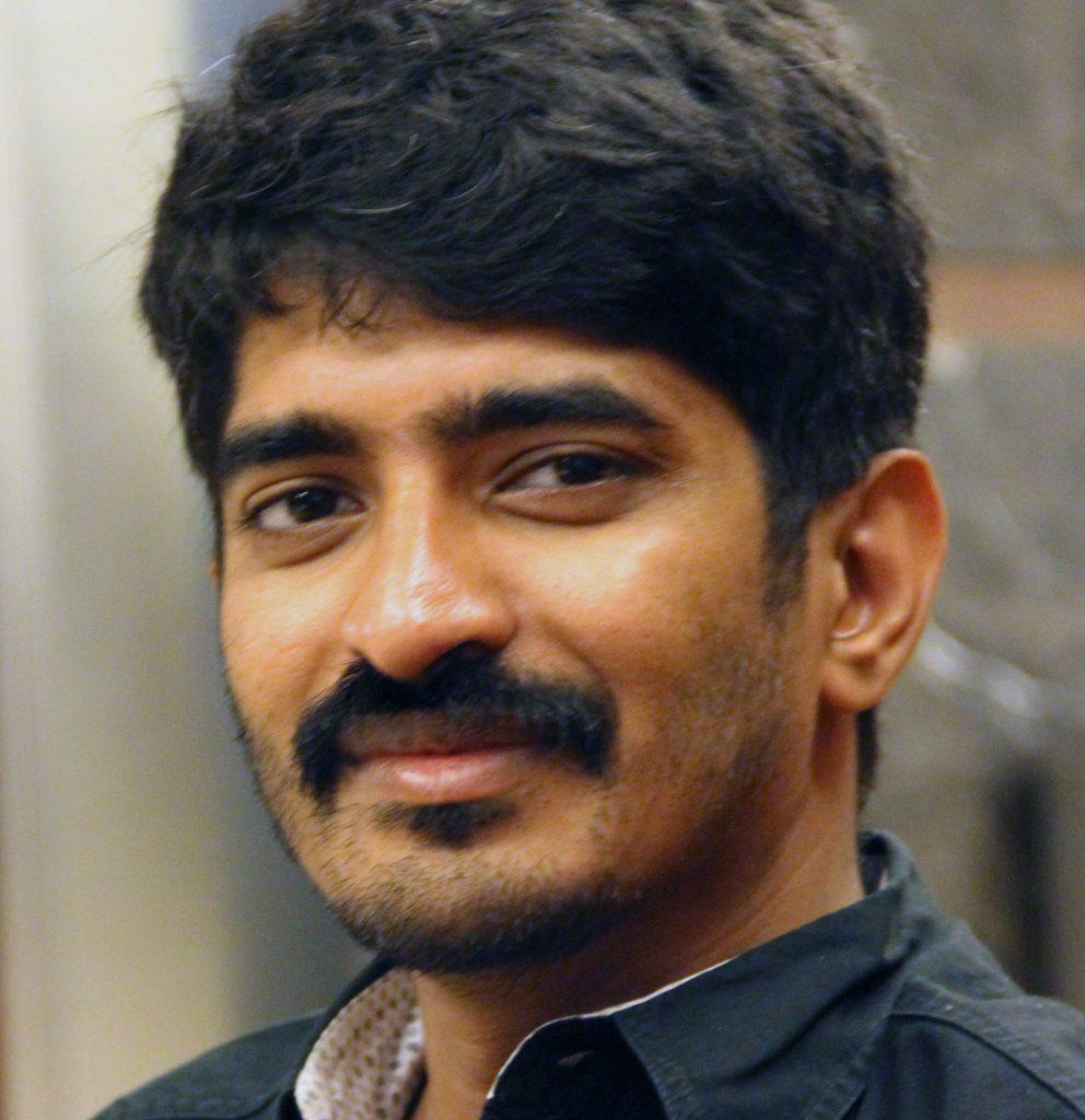 sivaprasad_profile