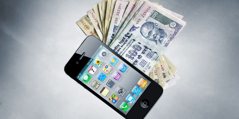 yourstory_indianmobilewallet