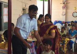 vijayakarthiyean1