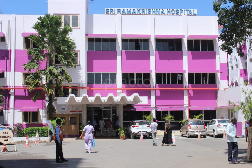 Sri-Ramakrishna-Hospital-fe