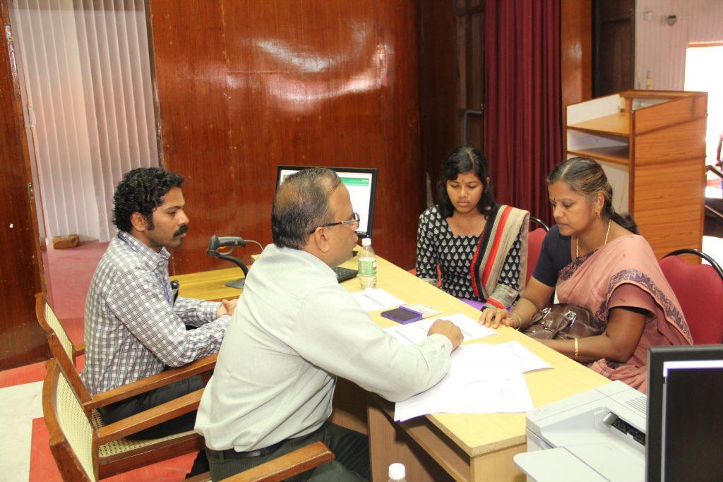 Ms.-Valarmathi-Sports-Quota-3