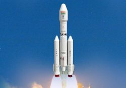 gslv-launched