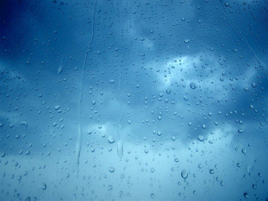 rain_wallpaper