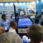 Sonalika Launched