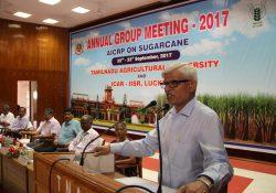 Dr.Bakshiram Director (SBI)
