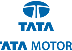 Microlise-website-logo-TATA-Motors